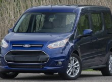 03-2015-ford-transit-connect-wagon-review-1