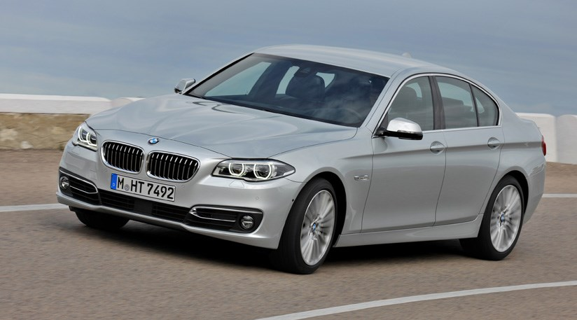 03bmw5-series2014carreview