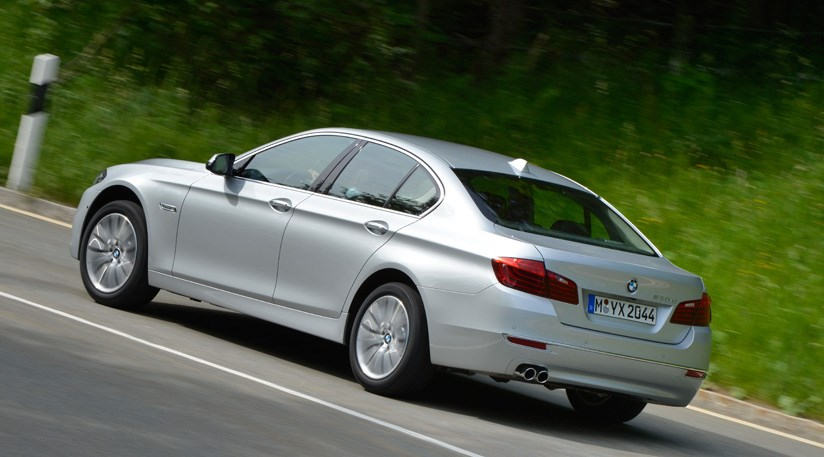 06bmw5-series2014carreview