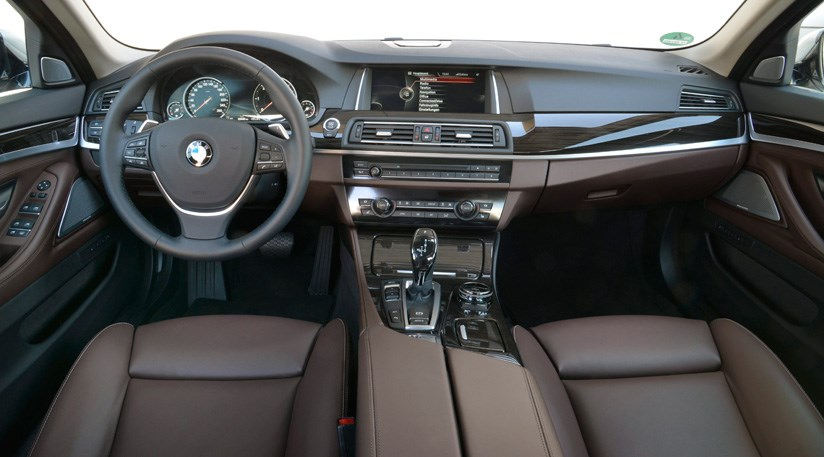 11bmw5-series2014carreview