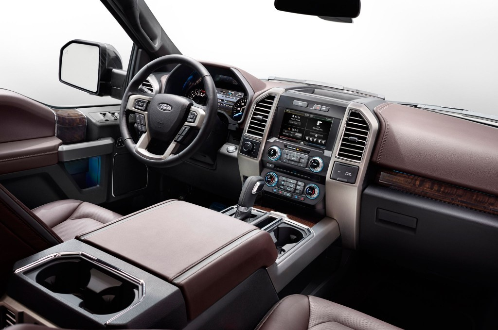 2015-ford-f-150-interior