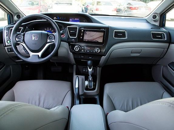 2015-honda-civic-compact-car-comparison-14-600-001