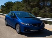 2015-honda-civic-compact-car-comparison-19-600-001
