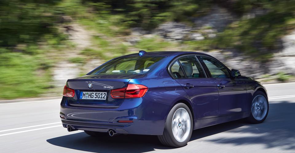 2016-BMW-3-Series-Review-67
