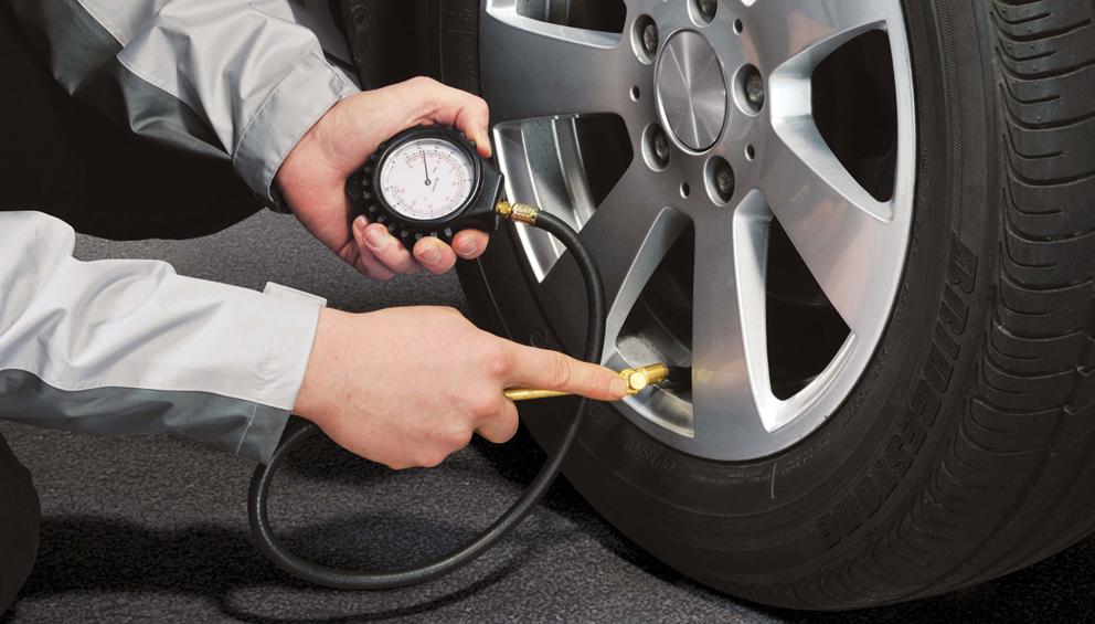 38.1-tyre-shopper-tyre-pressure