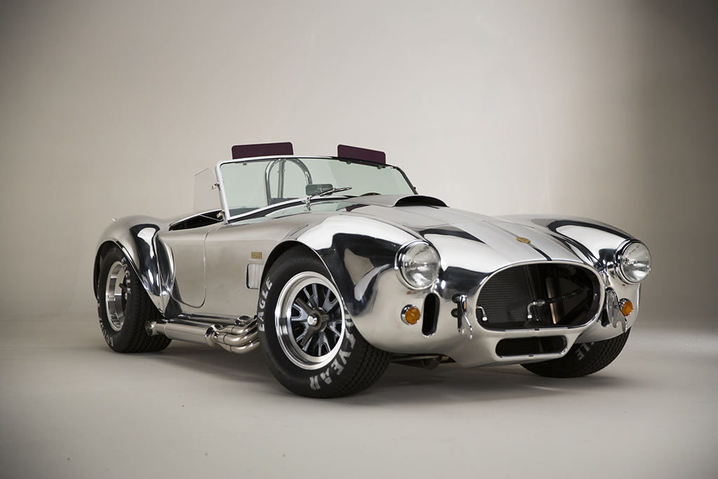 50th-anniversary-shelby-cobra-427_100494919_l