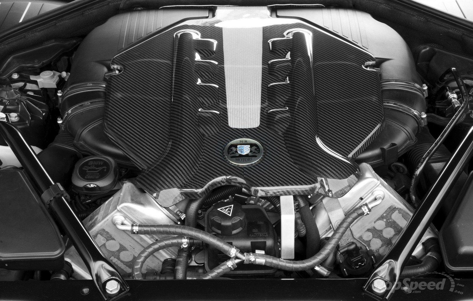 720-hp-bmw-7-series--8_1600x0w