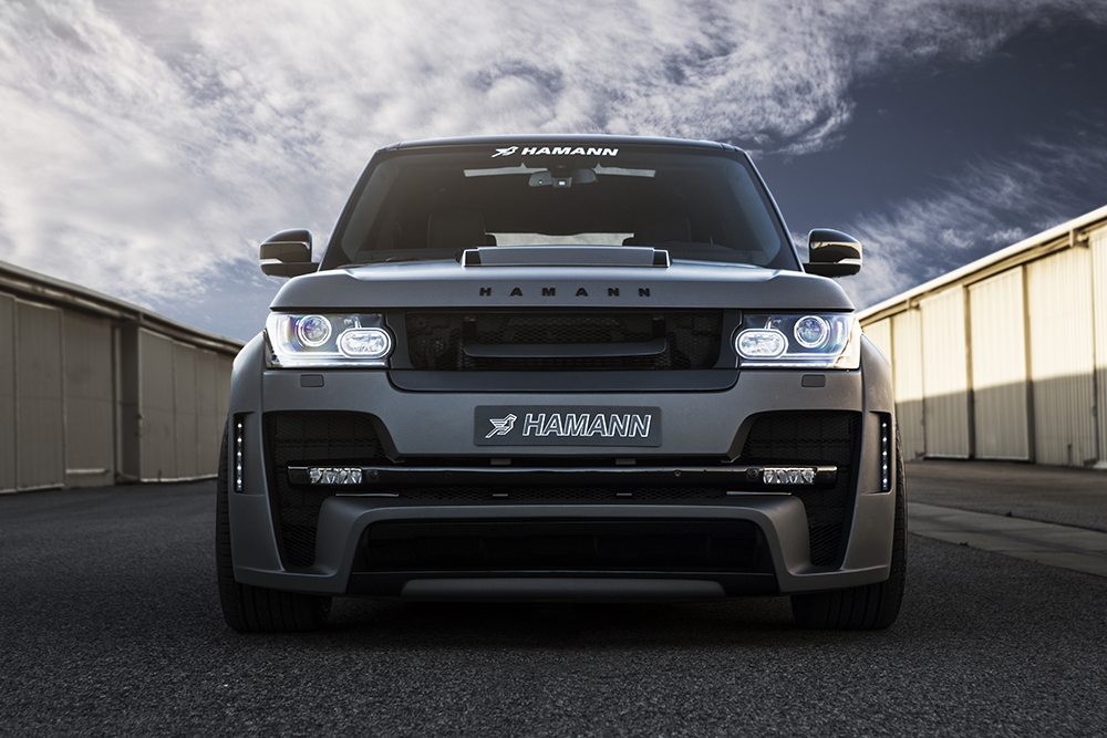 HAMANN_MYSTERE_FRONT_HANGARS