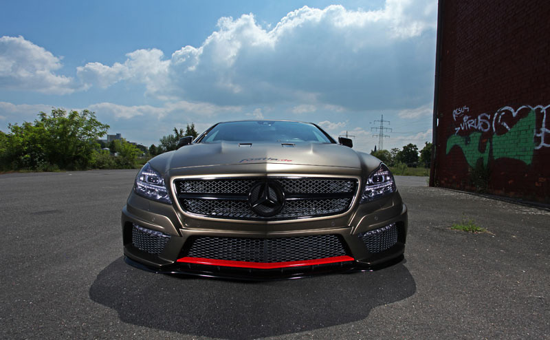 Mercedes-CLS-by-Fostla-4