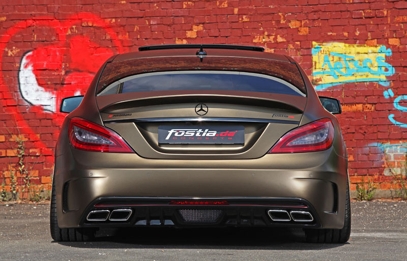 Mercedes-CLS-by-Fostla-5