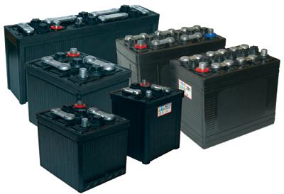 asbestos-batteries