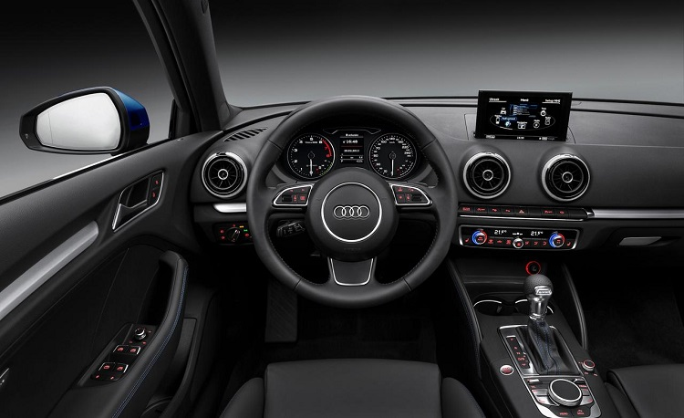audi-a3-g-tron-concept-interior-photo-503976-s-1280x782