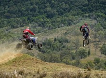 2014_yamaha_atv-launch_-7396