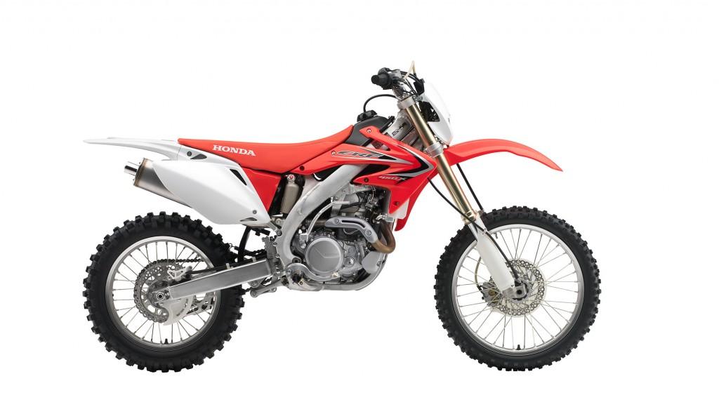 2015-Honda-CRF450X1