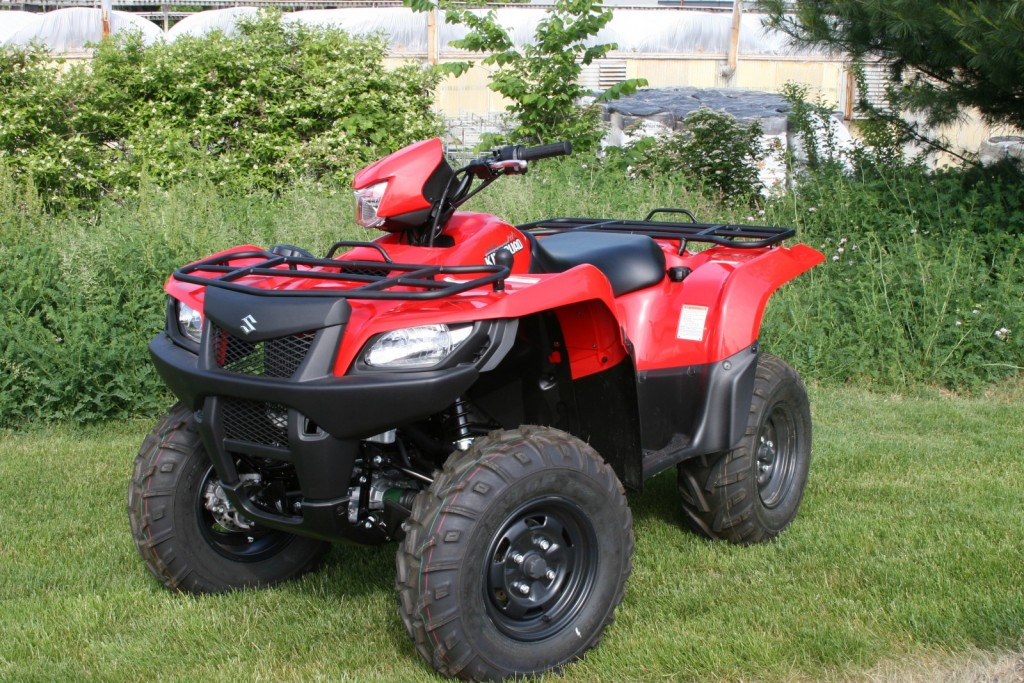 ATV-build-0061-1600x1067