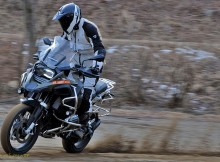 BMW-R1200GS-Adventure-Sliding