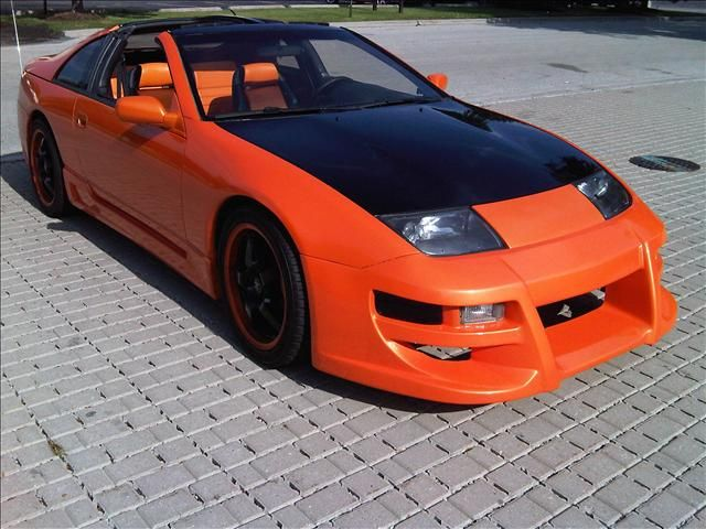 Nissan-300ZX-CUSTOM-BODY-KIT-for-sale-custom-32458-99033