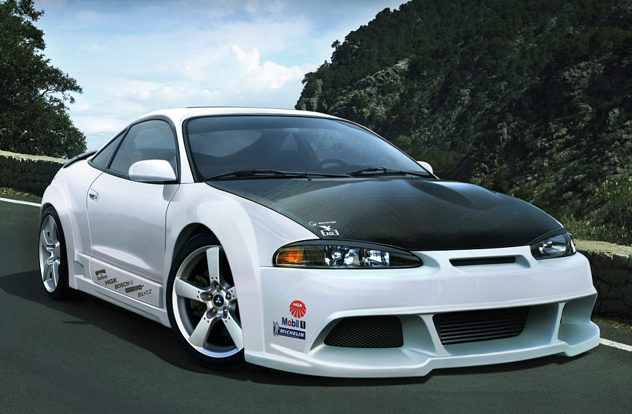 mitsubishi_eclipse_rebel_wide_2831