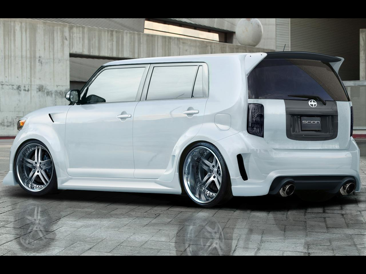 scion-xb-wallpaper-wallpaper-7