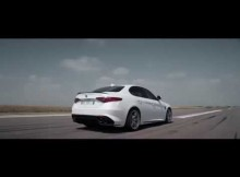 Alfa Romeo – The most important component is emotion