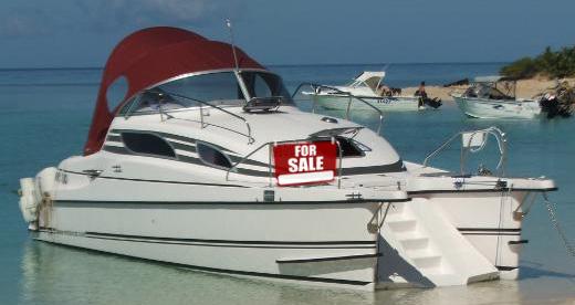 for-sale-motorcat