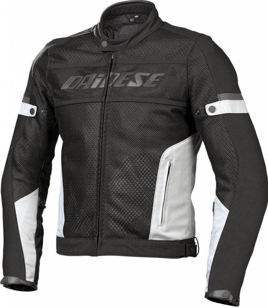Dainese_Air_Frame_Tex_1735114_M94_F