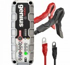 G3500-3.5-amp-6v-12-volt-noco-genius-smart-battery-charger-front-view