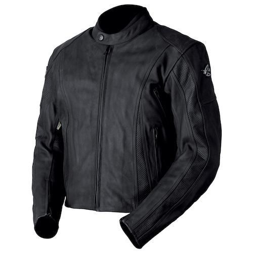 agv_sport_canyon_perforated_leather_jacket_black_zoom (1)