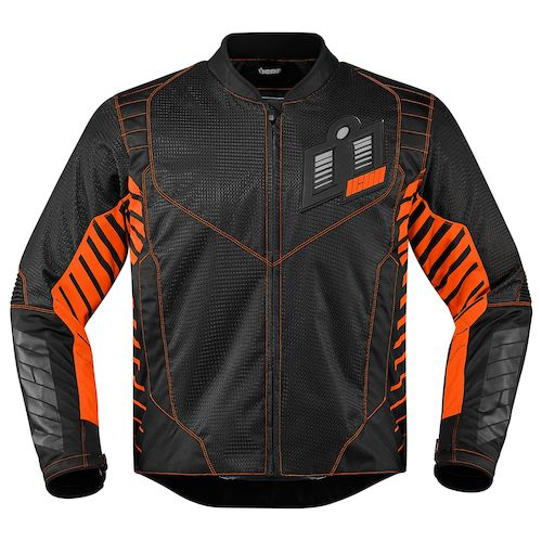 icon_wireform_jacket_orange_zoom