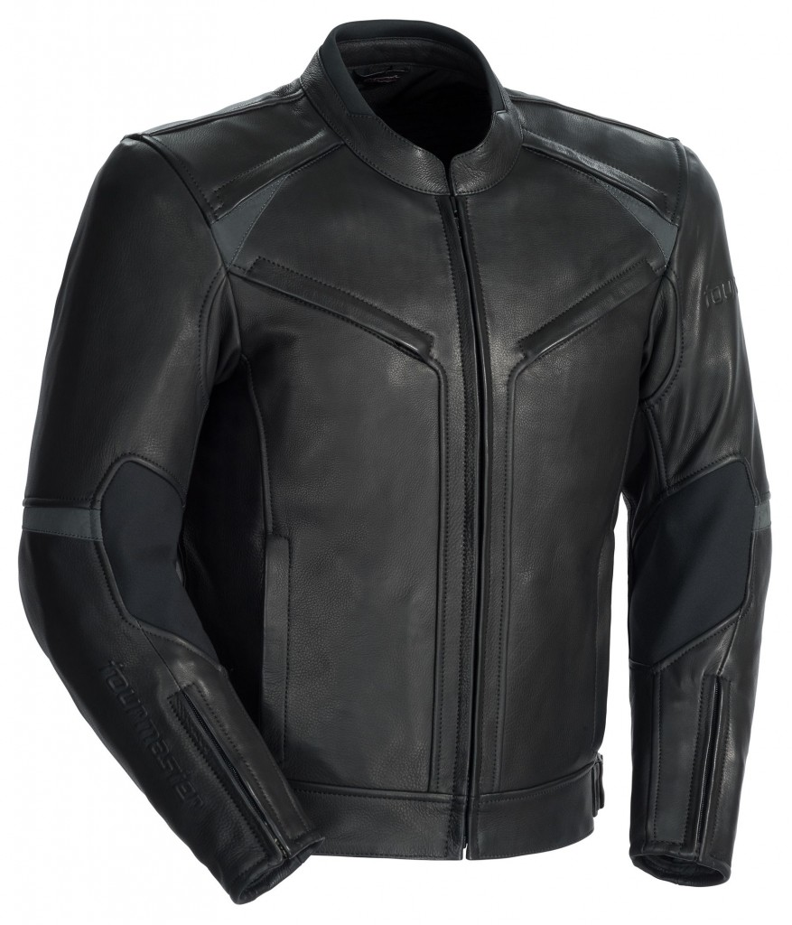 tour_master_element_cooling_leather_jacket_black